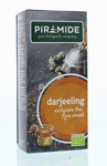 Piramide Darjeeling BIO 20st