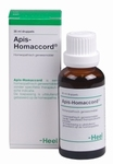 Heel Apis-Homaccord  30ml