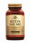 Solgar 2461 Rutin 500 mg 100tabl