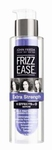 John Frieda Frizz Easy 6 effecten serum extra sterk 50ml