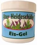 Alter Heideschäfer IJsgel 250ml