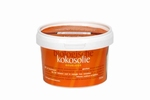 Omega & more Kokosolie geurloos 500ml (400g)
