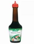 Vogel Herbamare aroma (kelpamare) 85ml