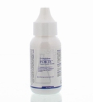 Biotics Bio D mulsion forte 29.6ml
