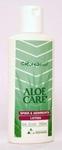 Aloe care Spier- en gewrichtslotion 200ml