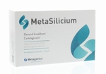 Metagenics Metasilicium 45tb