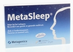 Metagenics Metasleep 30tab