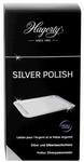 Hagerty silver polish zilverpoets 100ml