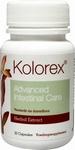 Sanopharm Kolorex advanced intestinal care 30caps