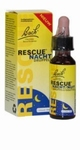 Bach Rescue Nacht druppels 10ml