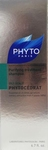 Phytocedrat shampoo 200ml bij vettige hoofdhuid en roos
