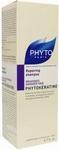 Phytokeratine Shampoo 200ml