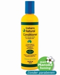 Grahams Conditioner 250ml