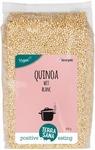 Terrasana Quinoa wit BIO 500g