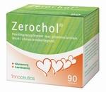 Zerochol 90tabl