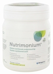 Metagenics Nutrimonium original 56 porties 414g