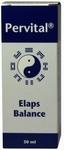 Pervital Elaps Balance 30ml