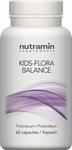 Pervital Kids Flora Balance 60caps