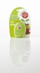 Canderel green stevia 100st