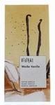 Vivani Chocoladetablet wit vanille 100 gram