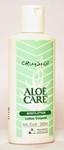 Aloe care Bodylotion 200ml