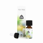 Chi Tea Tree olie 100ml