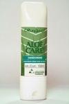 Aloe care handcreme 100ml