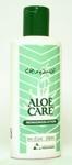 Aloe care reinigingslotion 200ml
