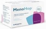 Metagenics Menohop van soja 90cap