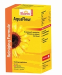 Bloem aquafleur extra forte 60cap