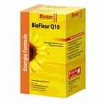 Bloem biofleur q10 100cap