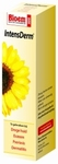 Bloem intensderm 50ml