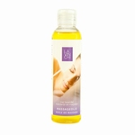 Chi Lavinchi massage olie  150ml