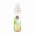 Chi Tea tree kuurshampoo  150ml