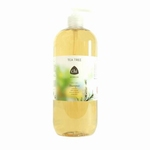 Chi Tea tree kuurshampoo 1000ml