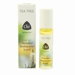 Chi Tea tree voetroller 10ml