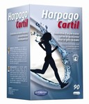 Orthonat Harpago cartil 90cap