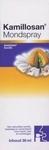 Kamillosan Mondspray 30ml