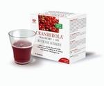 Arkopharma Cranberola Cranberry & OPC 10dgn kuur 20zakjes