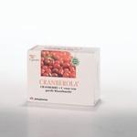 Arkopharma Cranberola Cranberry & vitamine C  60caps