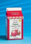 Metagenics Cranberry juice 500ml