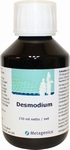 Metagenics Desmodium 150ml