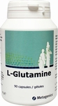 Metagenics L-Glutamine 90ca