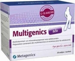 Metagenics Multigenics ado 30sach
