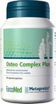 Metagenics Osteo complex plus 90ca