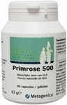 Metagenics Primrose 500 90ca