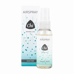 Chi Well Chi Airspray W-Chi 50ml