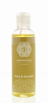 Chi Aromassage Neck & schoulder 100ml