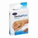 Dermaplast universal wondpleister 1mx6cm