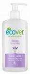 Ecover Handzeep lavendel & aloe vera pomp 250ml
